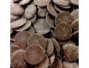 Milk Chocolate Buttons Drops By Big Be..