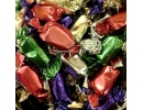 Sugar Free Assorted Toffees Wrapped Di..