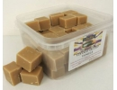 Vintage Salted Vanilla Fudge The Fudge..