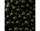 Walkers Black Aniseed Balls Retro Sweets