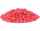 Raspberry Flavour Jelly Beans Sour Gou..