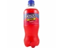 Jolly Rancher Cherry Flavour Soda Drin..
