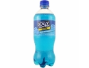 Jolly Rancher Blue Raspberry Flavour S..