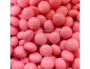 Pearl Drops Pink Candy Floss Flavour S..
