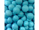 Pearl Drops Blue Raspberry Flavour Can..