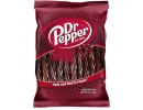 Dr Pepper Twists Candy Sweets 142g Bag..