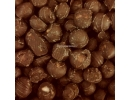 Beechs MILK Chocolate Coated Macadamia..