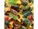 Jolly Rancher Original Hard Candy Sweets