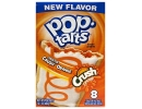Kellogg's Pop Tarts Frosted Crush Oran..