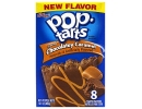 Kellogg's Pop Tarts Frosted Chocolatey..