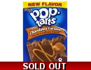 Kellogg's Pop Tarts Frosted Chocolate ..
