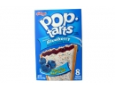 Kellogg's Pop Tarts Frosted Blueberry ..