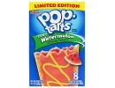 Kellogg's Pop Tarts Frosted Watermelon..