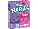 Nerds Grape & Strawberr..