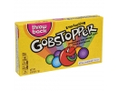 Everlasting Gobstoppers..