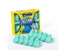 Peeps Party Cake Flavoured Marshmallow..