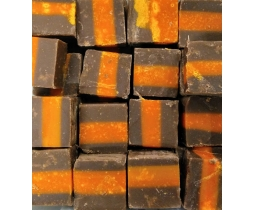 TFF Jagerbomb Flavour Fudge The Fudge Factory