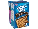 Kelloggs Frosted Chocolate Chip Pop-Ta..