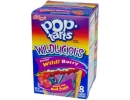 Kelloggs Frosted Wildlicious Wild Berr..