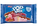 Kelloggs Frosted Cherry Pop-Tarts x Pa..