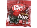 Kenny's Dr Pepper Soft & Chewy Bites 4..