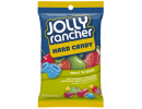 Jolly Rancher Fruit 'N' Sour Hard Cand..