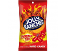 Jolly Rancher Cinnamon Fire Hard Candy..