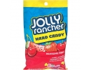 Jolly Rancher Hard Candy Awesome Reds ..