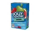 Jolly Rancher Chews Original Fruit 2.0..