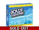 Jolly Rancher Blue Raspberry Gelatin 2..