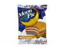 Moon Pie Banana Double Decker 78g