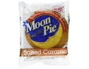 Moon Pie Salted Caramel Double Decker ..