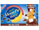 Moon Pie Bites Theatre Box 3.1oz 88g