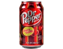 Dr Pepper Cherry Vanilla 355ml Can Ame..