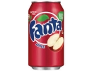 Apple Fanta 355ml Can A..