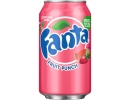 Fanta Fruit Punch 355ml Can American I..