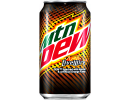 Mountain Dew Live Wire 355ml Can Ameri..