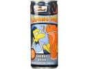 The Simpsons Flaming Mo..