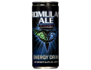 Star Trek Romulan Ale Energy Drink 248..