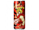 Street Fighter Dragon Punch Energy Dri..