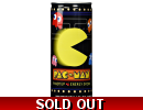 Pac-Man Power Up Energy Drink 248ml Can