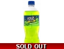 Jolly Rancher Green Apple Soda 591ml B..
