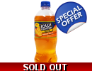 Jolly Rancher Orange Mango Soda 591ml ..