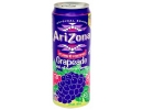AriZona Grapeade 695ml Big Can