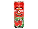 AriZona Watermelon 695ml Big Can