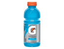 Gatorade Cool Blue American Sports Dri..