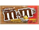 M&M's Coffee Nut 3.27oz 92.7g M&M Shar..