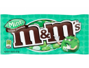 M&M's Dark Mint Candies 42.5g Bag