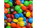 M&M's Peanut Butter American Candies W..