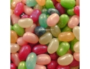 Jelly Belly Jewel Collection Jelly Beans
